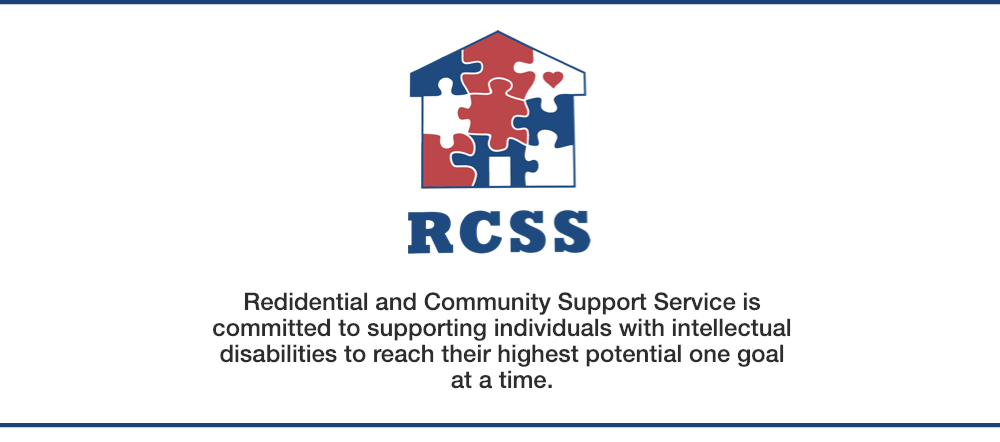 Residential & Community Support Service
